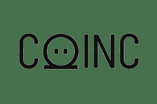 Logo de Coinc
