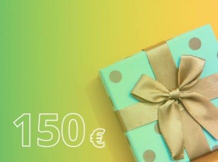 Liberbank te regala 150 euros por domiciliar la nómina en su Cuenta Online Sin