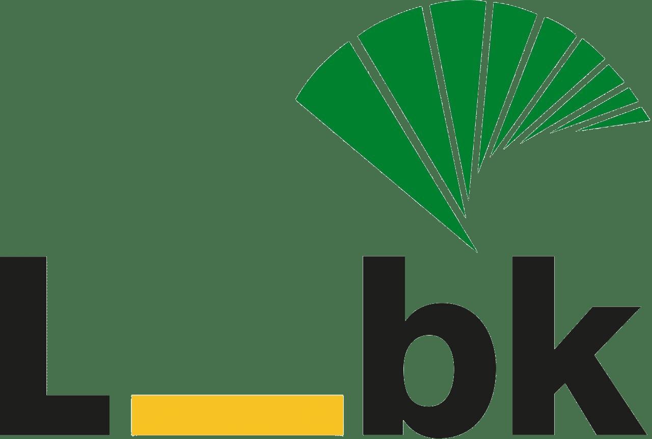 logo-liberbank
