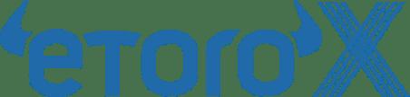 Kraken vs eToro: ¿Cuál es el mejor exchange del 2021?
